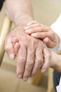 elderly companion care sarasota