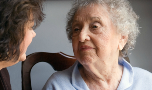 Homecare in Loudoun VA: What Kind of Planning Do You Need to Do for a Senior Who Has Incontinence Issues?