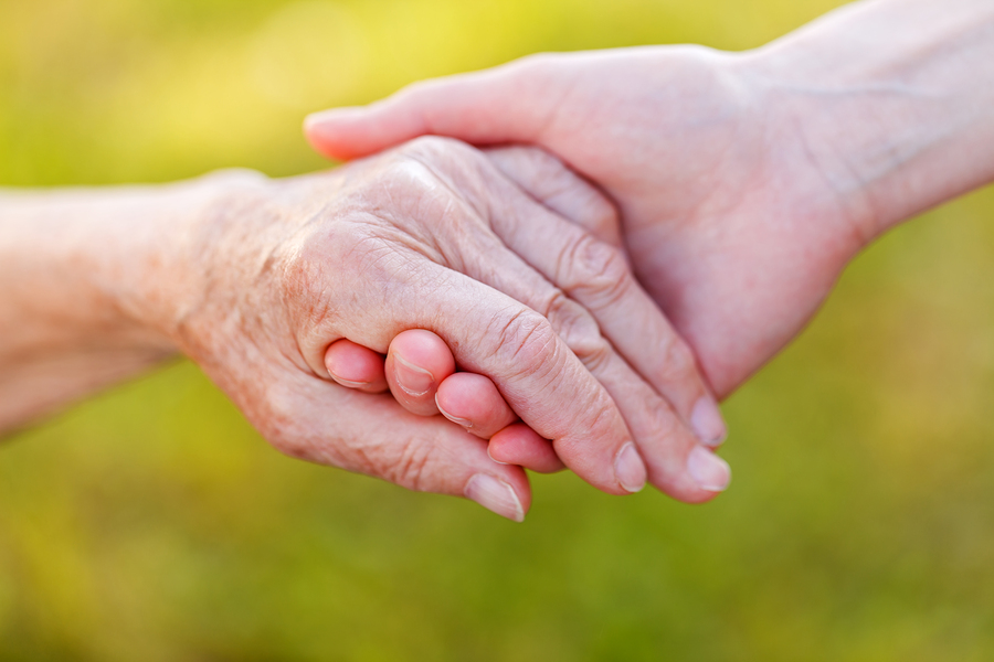 Home Health Care in Dulles VA: Does Winter Affect Arthritis Sufferers?