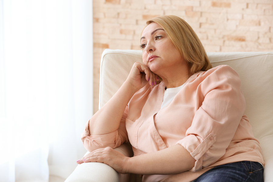 Home Care in Dulles VA: What Can You Do about Caregiver Fatigue?