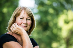 Caregivers in South Riding VA: Evaluating Your Physical Limitations When Considering Becoming a Family Caregiver