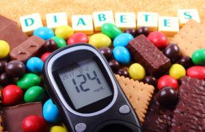 Senior Care in Herndon VA: Should Diabetics Fast for Blood Tests?