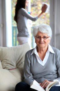 senior-in-home-care