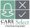 Care Select Logo