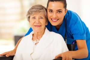 Is it time for Home Care