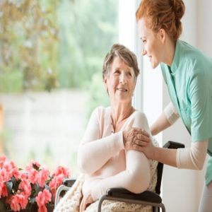 15 Medical Management Tips for Living with Parkinson's