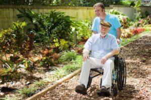 Grove-City-OH-Elderly-Caregivers-Assisting-Hands