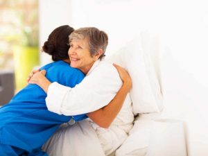 New Albany OH Dementia and Alzheimer's Care