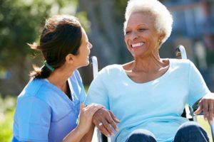 Westgate-OH-In-Home-Care-Services-300x200