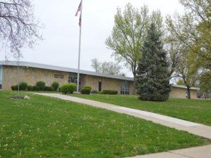 Huber Ridge Senior Resources