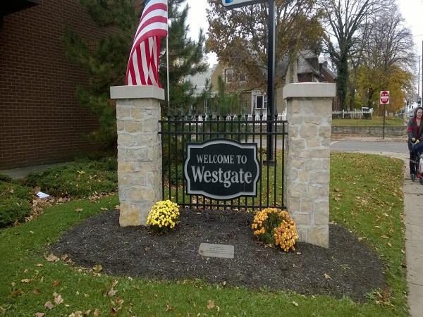 Westgate Senior Resources