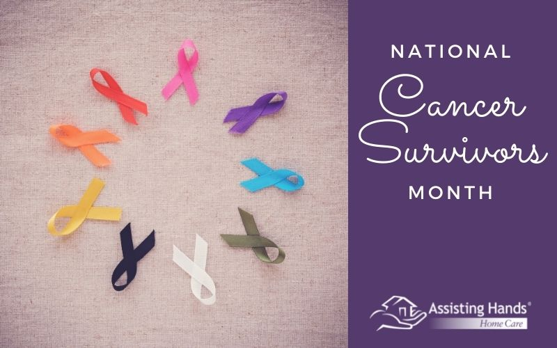 Cancer Awareness for Seniors