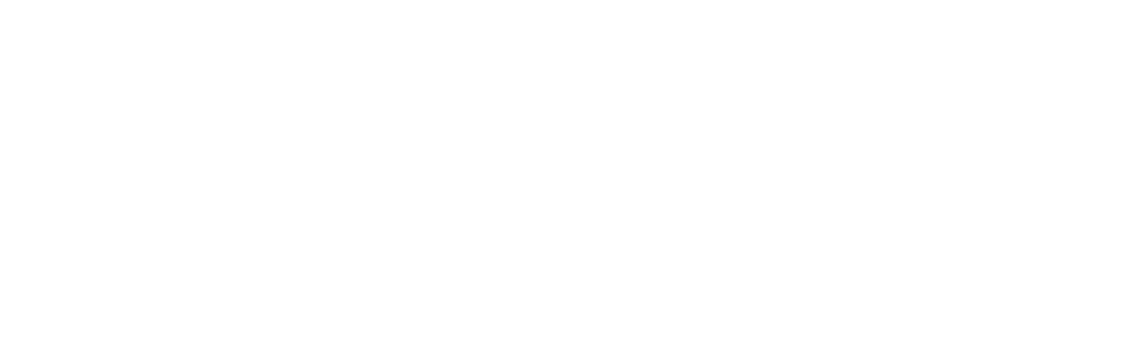 Your home happy and home